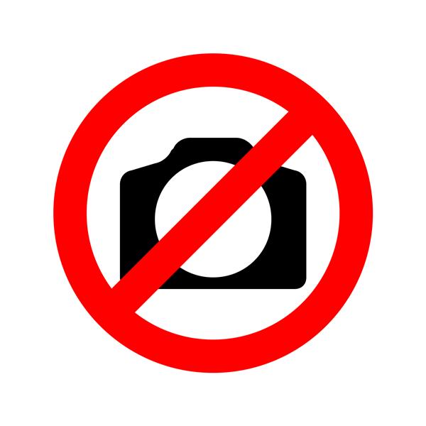 Logo Ne Thukra Diya